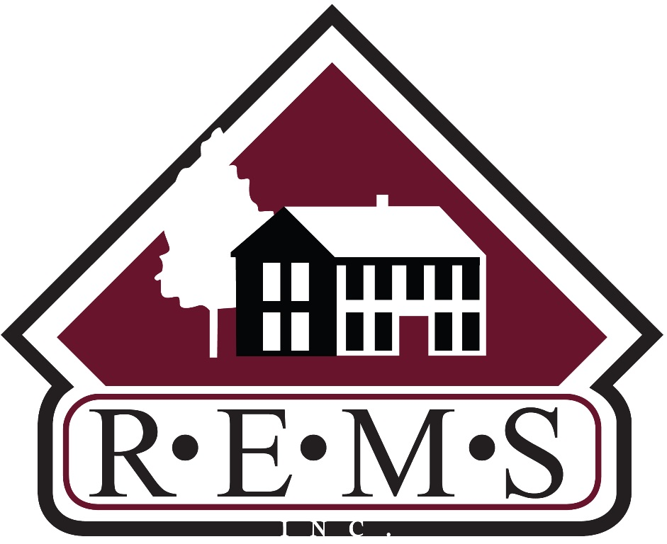 R.E.M.S. Real Estate Management Specialists, Inc.