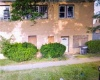 18853 Mound Road, Detroit, Michigan 48234, ,Multiple,For Sale,18853 Mound Road,1423
