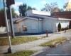 20540 Grand RIver, Detroit, Michigan 48219, 1 Room Rooms,1 BathroomBathrooms,Commercial,For Sale,20540 Grand RIver,1488