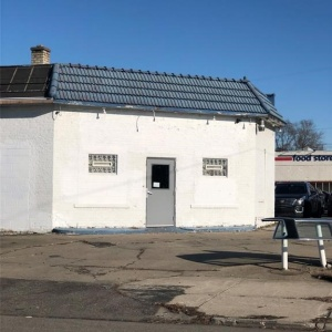 13840 Fenkell, Detroit, Michigan 48227, ,Commercial,For Sale,13840 Fenkell,1494